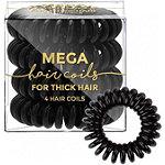 Kitsch Mega Hair Tie Bobbles