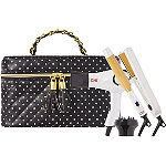 Online Only Gorgeous %26 Glam Travel Set Trio