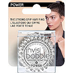 POWER The Strong Grip Hair Ring