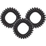 ORIGINAL The Traceless Hair Ring