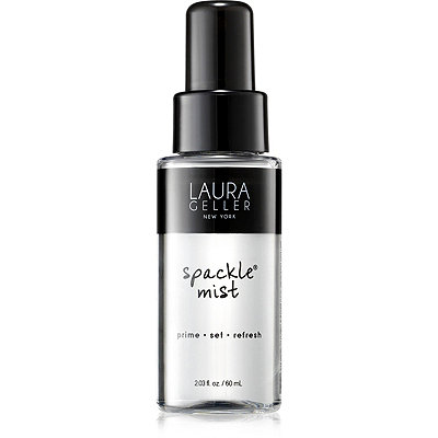 Laura Geller Travel Size Spackle Mist