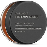 PRE:EMPT SERIES The Fixer Solid Oil
