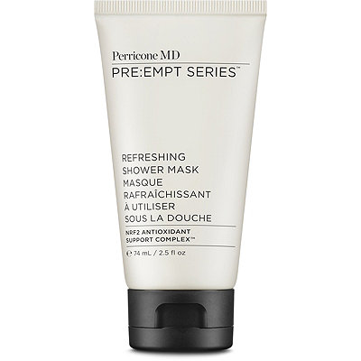 PRE:EMPT SERIES Refreshing Shower Mask