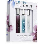 Online Only Rollerball Layering Trio