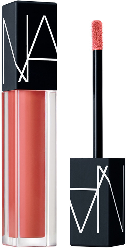 Color:Playpen (Pink Coral) by Nars