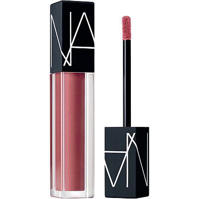 NARSOnline Only Velvet Lip Glide