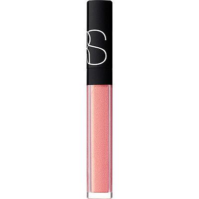 NARSOnline Only Lip Gloss