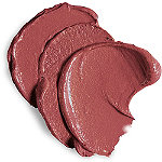 BareMinerals Statement Luxe Shine Lipstick Elite (rose berry w/gold pearl)