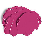 BareMinerals Statement Luxe Shine Lipstick Frenchie (vibrant magenta berry)