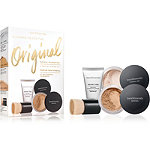 Nothing Beats the Original Complexion Kit