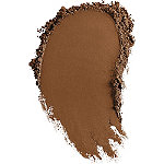 BareMinerals Nothing Beats the Original Complexion Kit Neutral Deep 29