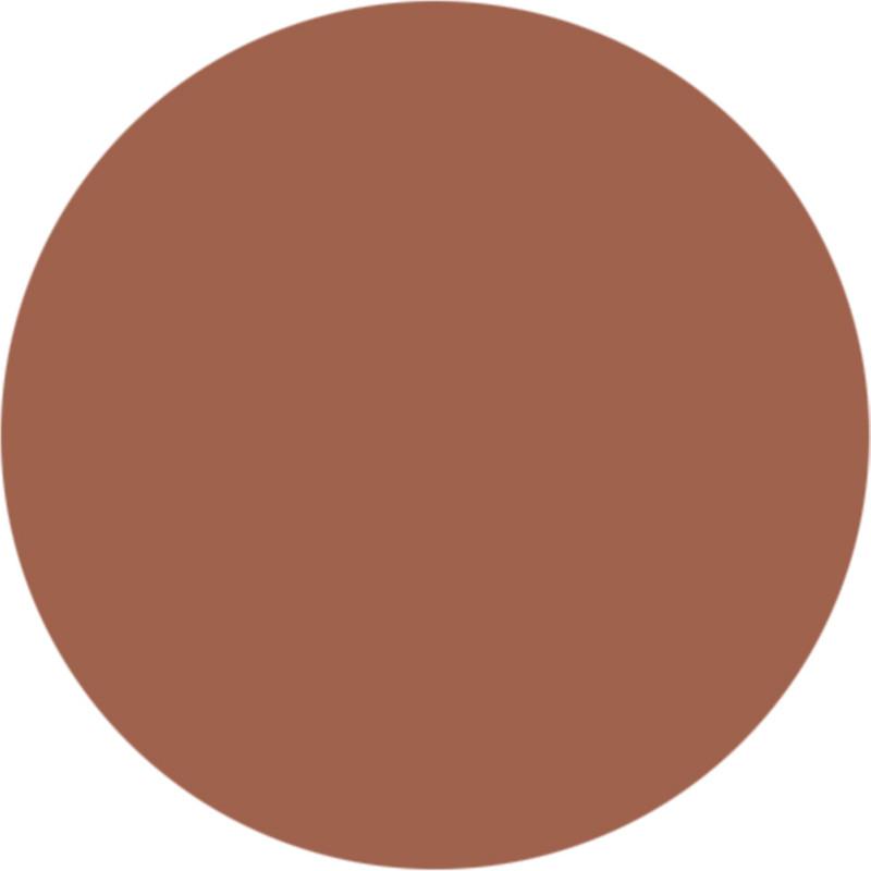 Soft Brown (light to medium brown w/warm undertones)