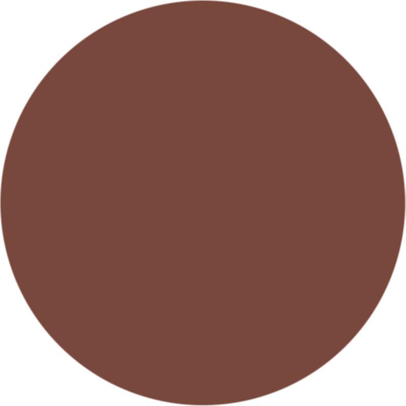 Auburn (medium to deep reddish brown w/cool undertones)