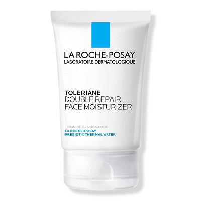 Online Only Toleriane Double Repair Moisturizer