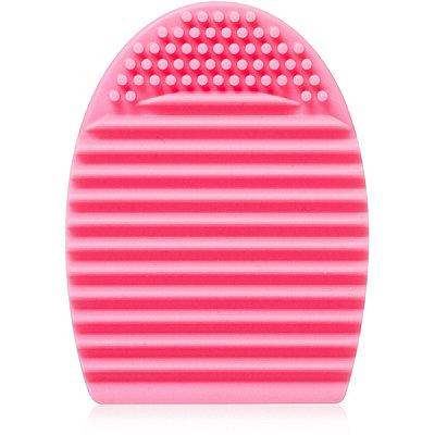 J.Cat Beauty Online Only Silicone Brush Cleaner