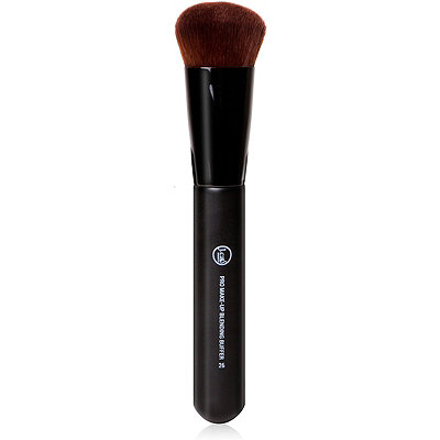 J.Cat Beauty Online Only Pro Blending Buffer Brush