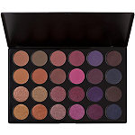 J.Cat Beauty Online Only Melrose Ave. 24 Shade Eyeshadow Palette