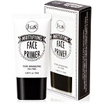 Online Only Mattifying Face Primer