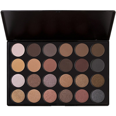 J.Cat Beauty Online Only Downtown L.A. 24 Shade Eyeshadow Palette