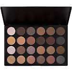 Online Only Downtown L.A. 24 Shade Eyeshadow Palette