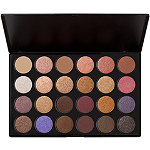 J.Cat Beauty Online Only Beverly Hills 90210 24 Shade Eyeshadow Palette