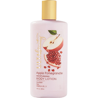 ULTA Apple Pomegranate Body Lotion