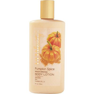 ULTAPumpkin Spice Body Lotion