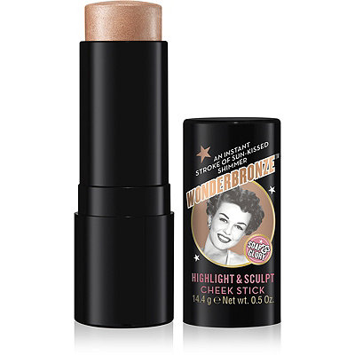 Soap & GloryWonderbronze Highlight & Sculpt Cheek Stick