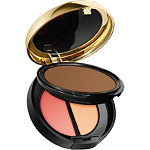 Soap & Glory The Mighty Contourer 3-In-1 Contour, Blush & Highlight Kit