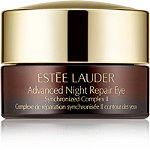 Online Only FREE deluxe Advanced Night Repair Eye Synchronized Complex II Gel Cr%C3%A8me w%2Fany %2440 Est%C3%A9e Lauder purchase