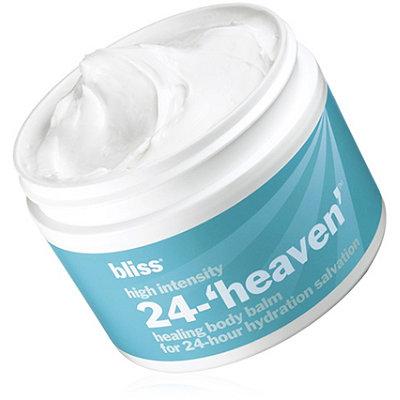 BlissHigh Intensity 24-%27Heaven%27 Healing Body Balm