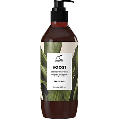 AG HairBoost Conditioner