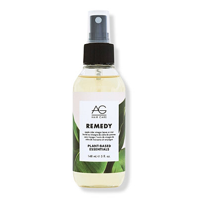 AG Hair Remedy Spray