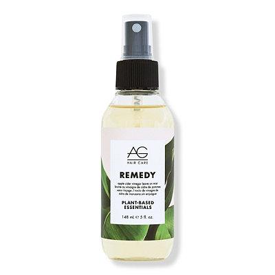 AG HairRemedy Spray