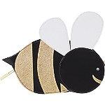 Bee Clutch