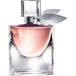Online Only FREE deluxe La vie este Belle w%2Fany %2460 Lancome Fragrance Collection purchase