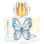 DefineMe Fragrance Online Only Clara Fragrance Mist