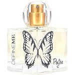 DefineMe Fragrance Online Only Payton Fragrance Mist
