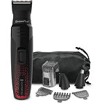 8-In-1 Grooming Kit