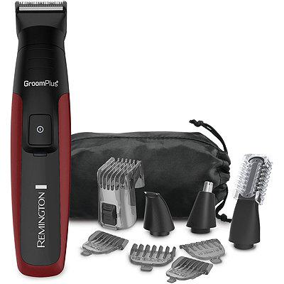 RemingtonHead To Toe Grooming Kit