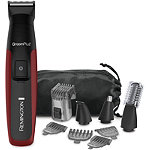 Head To Toe Grooming Kit