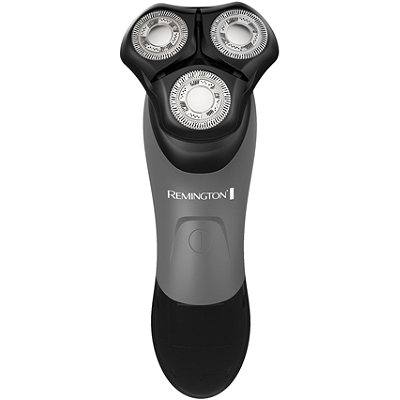 RemingtonHyper Series Rotary Shaver