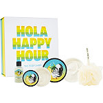 Online Only Piñita Colada Essentials Gift Set