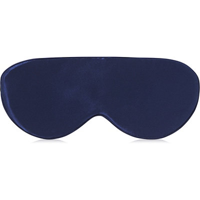 OlayOnline Only FREE 100%25 Mulberry Silk Sleep Mask w%2Fany %2440 Olay purchase