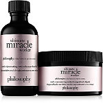 Philosophy Ultimate Miracle Worker Multi-Rejuvenating Retinol + Superfood Oil Pads