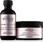 Ultimate Miracle Worker Multi-Rejuvenating Retinol %2B Superfood Oil Pads