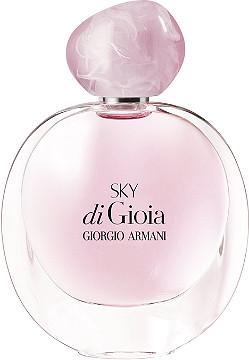 Giorgio Armani Sky Di Gioia Eau De Parfum Ulta Beauty