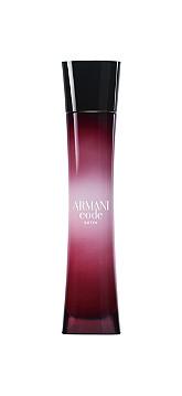 Giorgio Armani Armani Code Satin Eau de Parfum  5672ab470513e