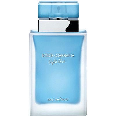 Dolce&GabbanaLight Blue Eau Intense Eau de Parfum