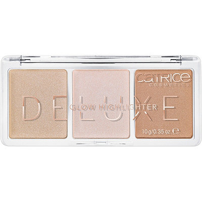 Catrice Online Only Deluxe Glow Highlighter